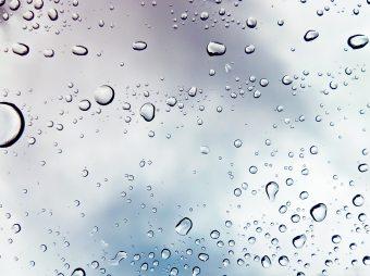 bubble-clean-clear-1028600