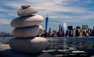 city-cityscape-meditation-289588